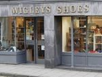 Thumbnail for sale in Well-Established Shoe, Clothing And Accessories Retailer DE6, Derbyshire