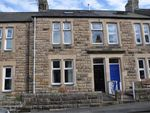 Thumbnail for sale in Woodbine Terrace, Hexham
