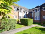 Thumbnail for sale in Regents Court, Cottingham, East Riding Of Yorkshire