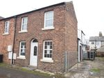 Thumbnail to rent in Assembly Square, Abbeytown, Wigton