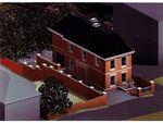 Thumbnail to rent in Sunnyside, Wimbledon