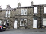 Property history Sun Street, Cowling, Keighley BD22
