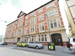Thumbnail to rent in Kings Court, 6 High Street, Newport