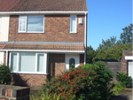 Thumbnail to rent in Glaisdale Grove, Hartlepool