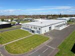 Thumbnail to rent in Unit 14A, Compass West, Spindus Road, Speke, Liverpool, Merseyside