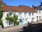 Thumbnail for sale in Lenten Street, Alton, Hampshire