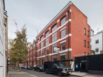 Thumbnail to rent in East Tenter Street, Aldgate