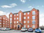 Thumbnail to rent in Bramall House, Chapman Road, Thornbury, Bradford