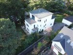Thumbnail for sale in Blake Hill Crescent, Canford Cliffs, Poole