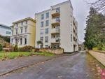 Thumbnail to rent in St. Arvans Court, Evesham Road, Cheltenham