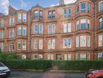 Thumbnail for sale in Garthland Drive, Dennistoun, Glasgow