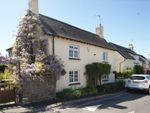 Thumbnail for sale in School Road, Kingskerswell, Newton Abbot