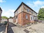 Thumbnail to rent in Eastbourne Avenue, Egglescliffe, Stockton-On-Tees