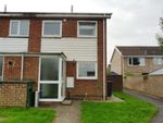 Thumbnail to rent in Coleraine Close, Lincoln