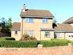 Thumbnail for sale in Adams Way, Berry Hill, Coleford