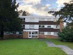 Thumbnail to rent in Blossomfield Road, Solihull