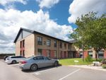 Thumbnail to rent in Pavilion 2, Glasgow Business Park, Springhill Parkway, Glasgow, City Of Glasgow