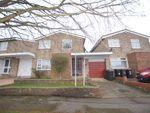 Thumbnail for sale in Arundel Drive, Bedford