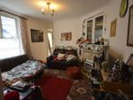 Thumbnail to rent in Beechwood Road, Uplands, Swansea