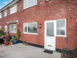 Thumbnail to rent in Chequer Street, Bulkington, Bedworth, Warwickshire