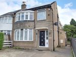 Thumbnail to rent in Carr Manor Road, Leeds