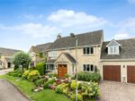 Thumbnail for sale in Orchard Rise, Burford, Oxfordshire