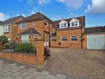 Thumbnail for sale in Redhill Lodge Drive, Redhill, Nottingham
