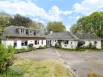 Thumbnail to rent in Mylor, Falmouth, Cornwall