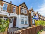 Thumbnail for sale in Sangley Road, Catford, London