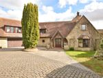 Thumbnail to rent in Yew Tree Lodge, Broadacres Drive, Wetherby, West Yorkshire
