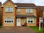 Thumbnail for sale in Laurel Court, Cambuslang, Glasgow