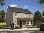 Thumbnail to rent in Longlieve Gardens, Pilsley, Chesterfield, Derbyshire