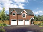 """Thumbnail to rent in """"Rydal"""" At Arrowe Park Road, Upton, Wirral CH49, Upton, Wirral,"""
