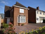 Thumbnail for sale in Blagreaves Lane, Littleover, Derby