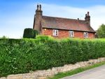 Thumbnail for sale in Turners Hill, West Sussex