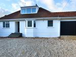Thumbnail for sale in Kings Road, Chalfont St. Giles, Buckinghamshire