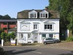 Thumbnail to rent in Hatch Suite, Surrey Place, Mill Lane, Godalming