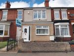 Thumbnail for sale in Askern Road, Bentley, Doncaster