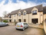 Thumbnail to rent in Langdale Gate, Witney