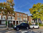 Thumbnail to rent in Marlborough Hill, St John's Woo, London