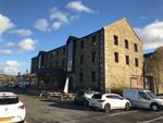 Thumbnail for sale in Station House, Station Court, Rawtenstall
