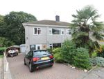 Thumbnail to rent in Woodfield Avenue, Radyr, Cardiff