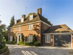 Thumbnail for sale in Ingram Avenue, Hampstead Garden Suburb, London