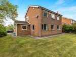 Thumbnail for sale in Lilac Close, Carlton, Stockton-On-Tees, Durham