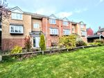 Thumbnail to rent in New Street, Dodworth, Barnsley