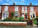 Thumbnail to rent in Roxburgh Terrace, Whitley Bay, Tyne And Wear