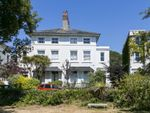 Thumbnail for sale in The Lawn, St. Leonards-On-Sea, East Sussex