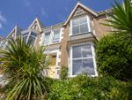 Thumbnail to rent in Carrack Dhu, St Ives