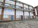 Thumbnail for sale in Villas Road, Plumstead