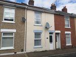 Thumbnail to rent in Leesland Road, Gosport